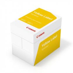 CANON Yellow Label Copy A3...