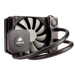 Corsair Hydro H45 CPU-Cooler