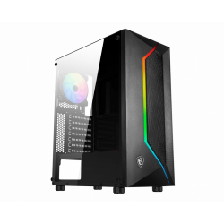 MSI MAG VAMPIRIC 100R - RGB
