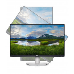 Dell 23.8'' S2421HS...