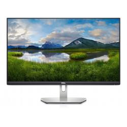 Dell 27 Monitor | S2721HN -...