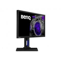 """BENQ BL2420PT 23,8"""" TFT LED..."""