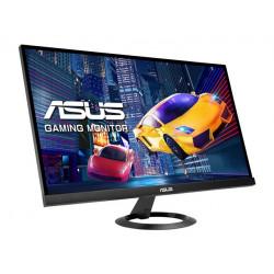 """ASUS 27"""" VX279HG Gaming..."""