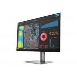 HP Z24f G3 - LED-näyttö -...