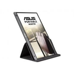 ASUS ZenScreen MB16AH...