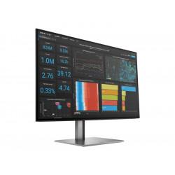 HP Z27Q G3 - LED-näyttö -...