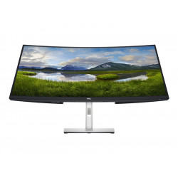 DELL 34 PRO P3421W CURVED...
