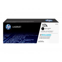 HP 17A LaserJet Toner...