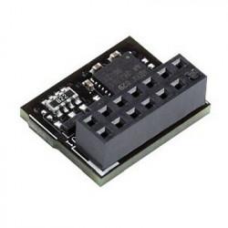 ASUS TPM-SPI TPM-chip