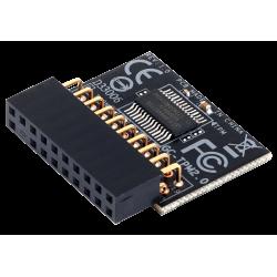 Gigabyte TPM-modul 2.0