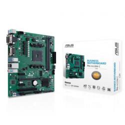 ASUS PRO A520M-C/CSM (mATX,...