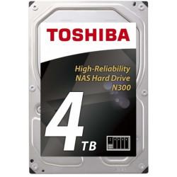 TOSHIBA N300...
