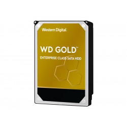 WD Gold 4TB 3.5 SATA3...
