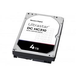 WD Ultrastar 7K6 4TB SATA3...