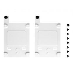 FRACTAL DESIGN SSD Bracket...