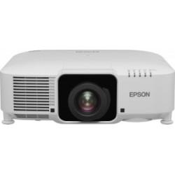 EPSON EB-L1050U 5500ANSI...