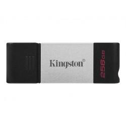 KINGSTON 256GB USB-C 3.2...