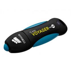 CORSAIR 256GB Flach Voyager...