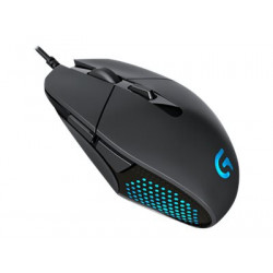 Logitech G305 Recoil Gaming...