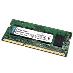 KINGSTON 2GB 1333MHz DDR3...