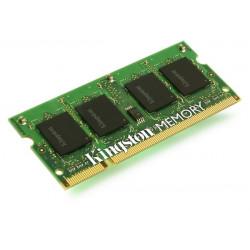 KINGSTON 2GB 1600MHz DDR3...