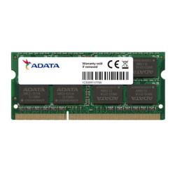 ADATA ADDS1600W4G11-S DDR3L...