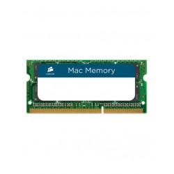 Corsair 4GB Module DDR3...