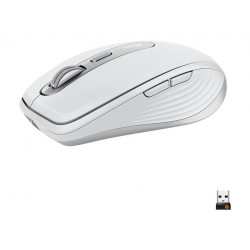Logitech MX Anywhere 3...