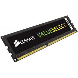 CORSAIR DDR4 2133MHZ 4GB