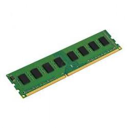 KINGSTON 4GB DDR4 2400MHz...