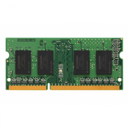 KINGSTON 4GB 1600 DDR3L...
