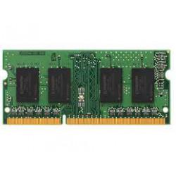 KINGSTON 4GB DDR3 1333MHz...