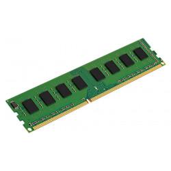 KINGSTON 4GB DDR3L 1600MHz...