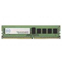DELL UDIMM DDR4 2666MHZ - 4GB