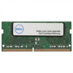 DELL SODIMM DDR4 3200MHZ - 4GB
