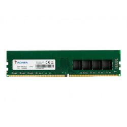ADATA PREMIER 8GB DDR4...