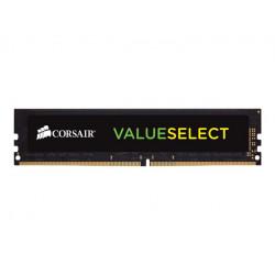 CORSAIR DDR4 2133MHZ 8GB...