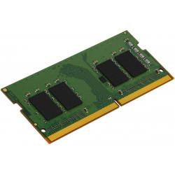 KINGSTON 8GB 3200MHz DDR4...