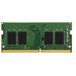 KINGSTON 8GB DDR4 2933MHz...