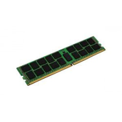 KINGSTON 8GB DDR4-2666MHz...