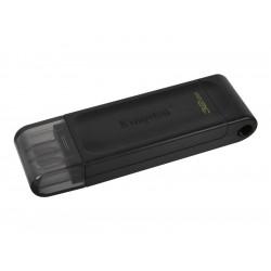 KINGSTON 32GB USB-C 3.2 Gen...