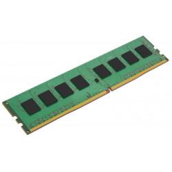 KINGSTON 8GB DDR4-3200MHz...