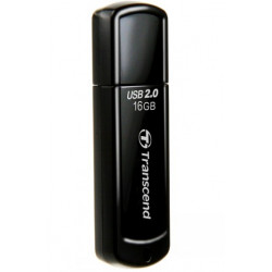 TRANSCEND JETFLASH 350 16GB...