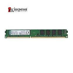KINGSTON 8GB DDR3 1600MHz...
