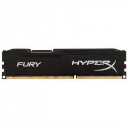 KINGSTON 8GB 1866MHz DDR3...