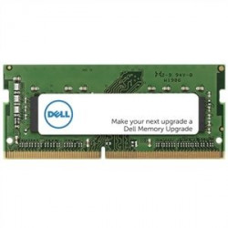 DELL SODIMM DDR4 3200MHZ - 8GB