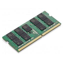 LENOVO TP 8GB DDR4 2666MHZ...