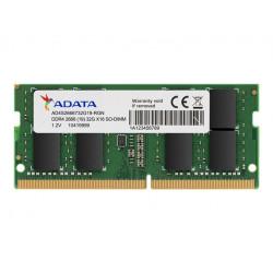 ADATA PREMIER 16GB DDR4...
