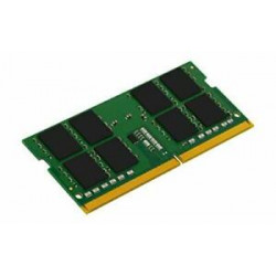 KINGSTON 16GB 2666MHz DDR4...