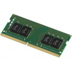 KINGSTON 16GB 3200MHz DDR4...